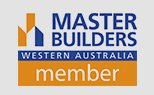 Master Builders Association - Western Australia