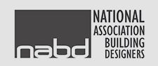 National Association of Building Design Logo