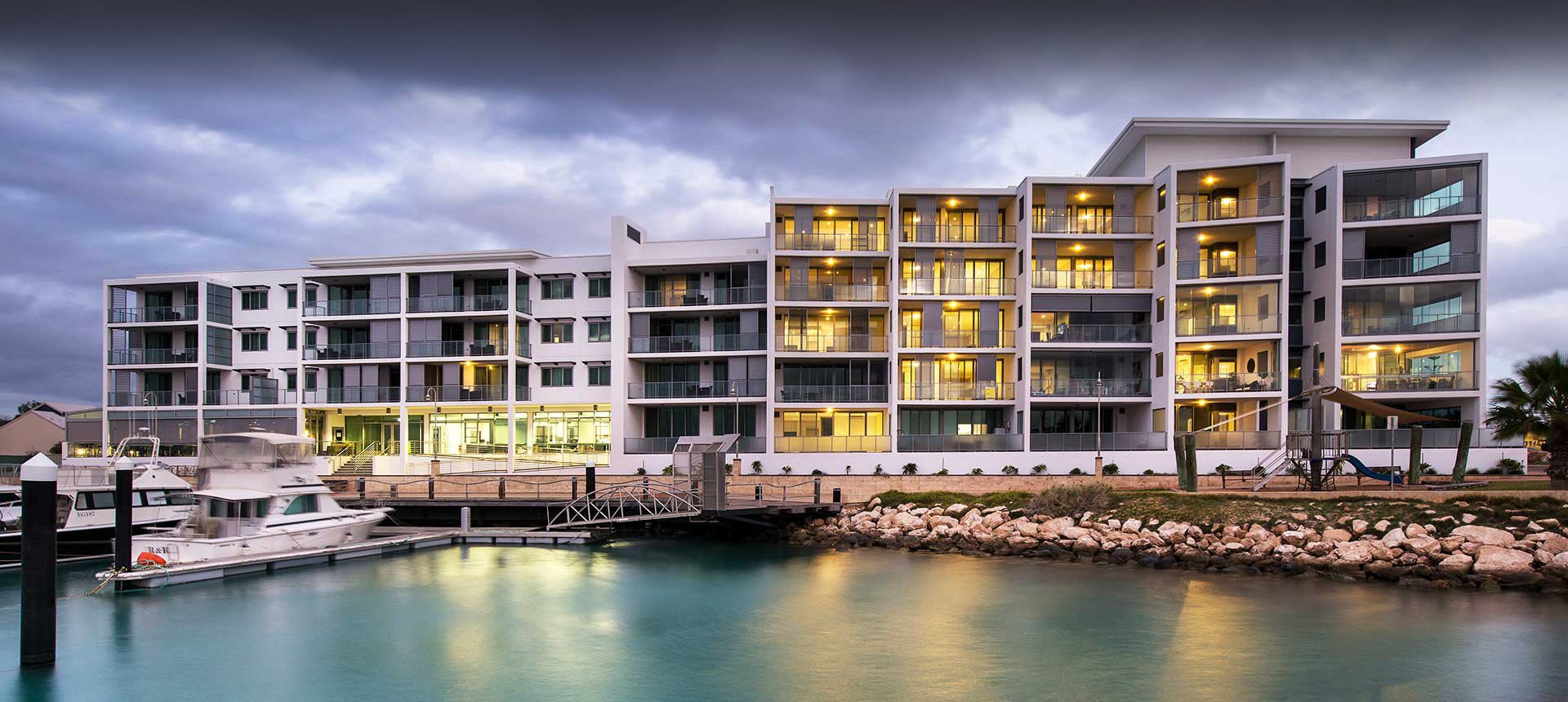 Drafting and Building Design Geraldton