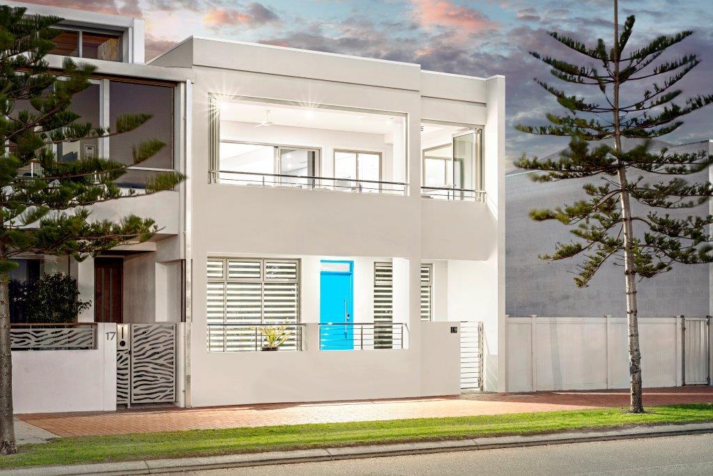 Forrest Street Geraldton (1)